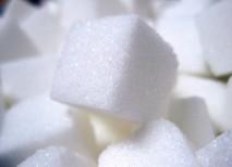azucar provoca diabetes