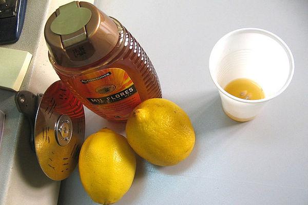 remedios caseros afonia dolor garganta