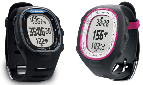 Garmin FR70 reloj deportivo