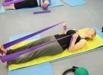 Pilates: ¿qué necesito para practicarlo?