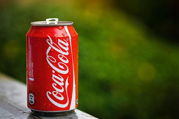 Coca Cola Pepsi receta ingredientes cancer