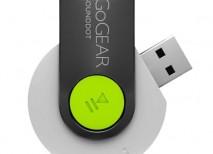 Philips GoGear SoundDot