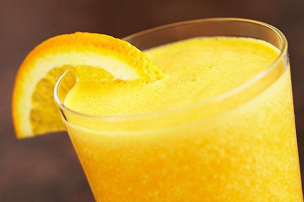 bebidas saludables azucar