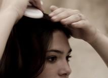 Mascarillas caseras cabello