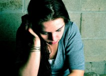Sindrome premenstrual sintomas remedios