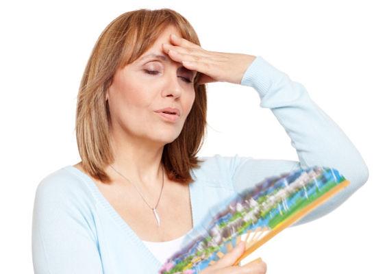 calabacin tiene acido urico acido urico normal en el embarazo comidas permitidas acido urico