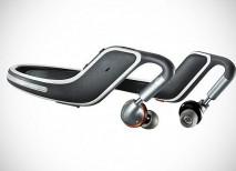 Motorola S11 FLEX HD auriculares deportivos