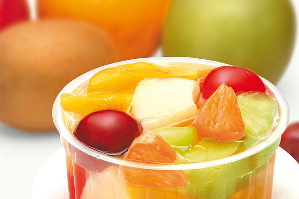 Falsos mitos nutricionales