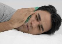 dolor muelas remedios caseros