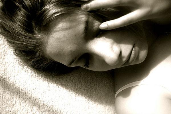 amenorrea falta menstruacion