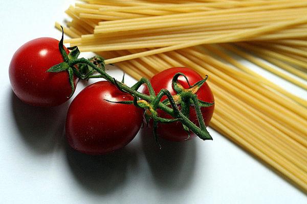 dieta mediterranea bajar peso