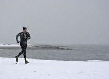 actividades deportivas invierno