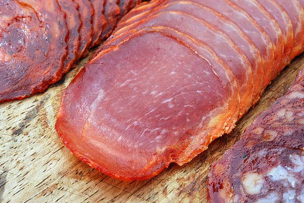 Alimentos ricos en prote nas - Alimentos que evitan el cancer ...