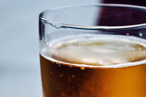 cerveza sin alcohol propiedades