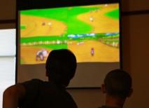 videojuegos obesidad sedentarismo