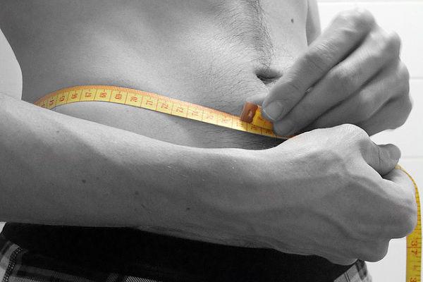 dieta puntos