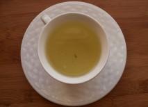 te-blanco-antioxidante