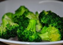 brocoli propiedades