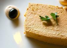 El cabracho, un pescado repleto de propiedades y beneficios nutricionales | Hotel G.