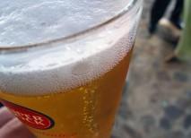 cerveza colesterol