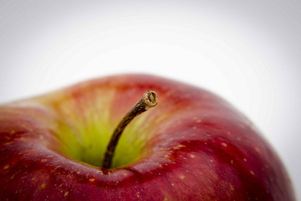 beneficios manzana