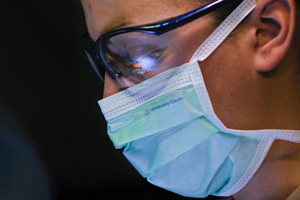 operacion varices