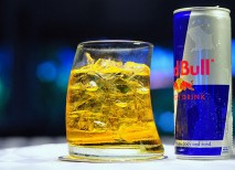 bebidas energeticas estudiantes examenes