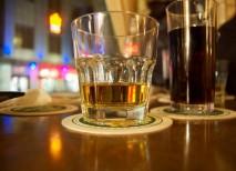 Si tienes el ácido úrico alto, debes desterrar tu dieta a las bebidas alcohólicas | Georgi K.