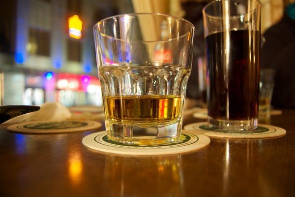 el te produce acido urico el sudor elimina el acido urico beber la cerveza produce colesterol acido urico