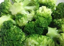 beneficios brocoli