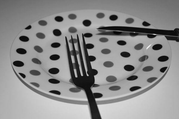 errores al comer no cenar me ayuda a adelgazar blog bk