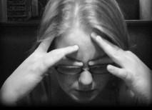 síntomas estrés