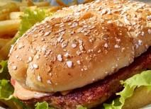 grasas saturadas e insaturadas