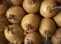 vitaminas del kiwi