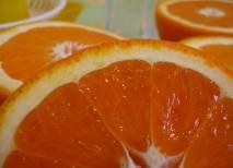 alimentos depurar organismo navidad