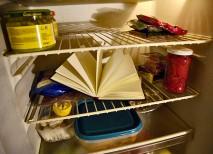 Alimentos que no deberías guardar en tu nevera