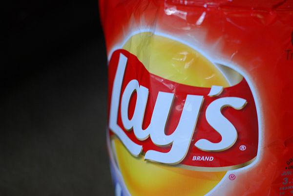 patatas fritas chips adiccion
