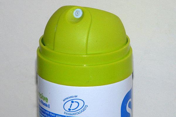 desodorantes antitranspirantes naturales