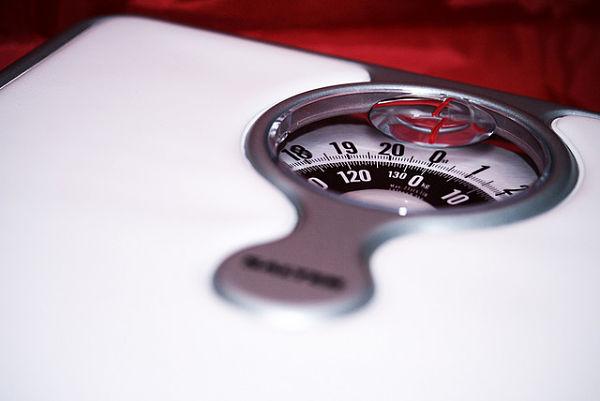 dieta inversa engordar