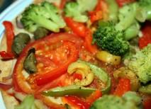 tomate brocoli zanahoria anticancerigenos