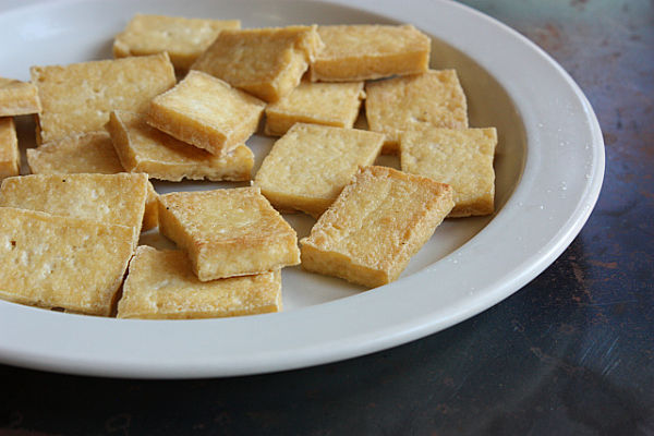 tofu propiedades