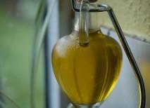 aceite oliva manchas piel