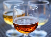 beber alcohol diario