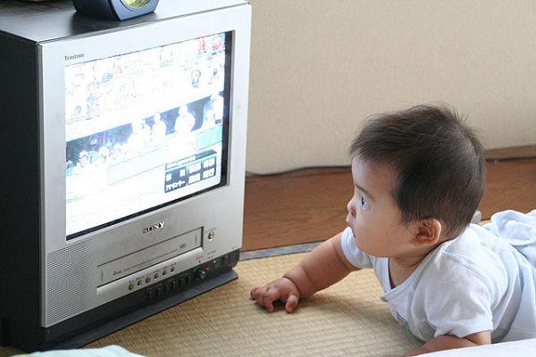 engordar television obesidad