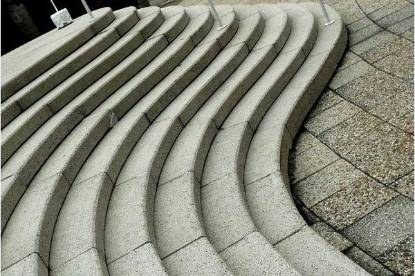escaleras es salud