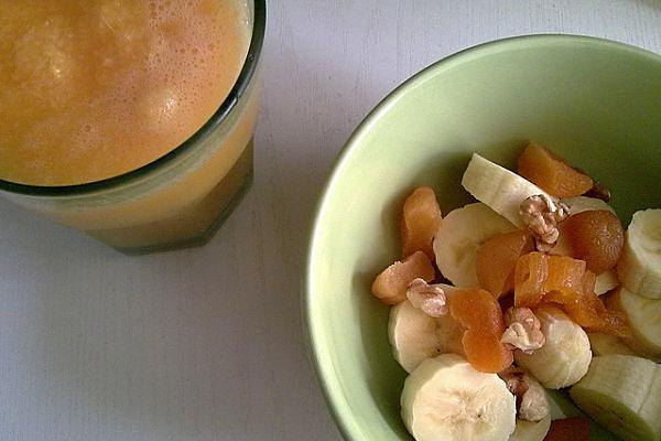 Alimentos caloricos saludables