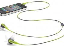 Bose SIE2 auriculares
