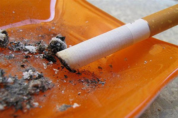 dejar de fumar ahorrar años vida