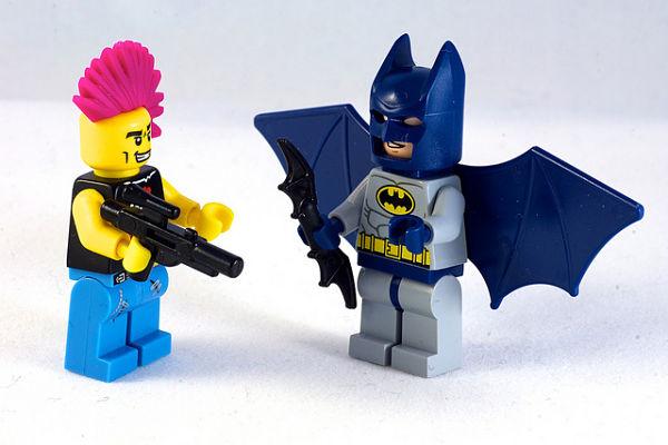 superheroes alimentacion