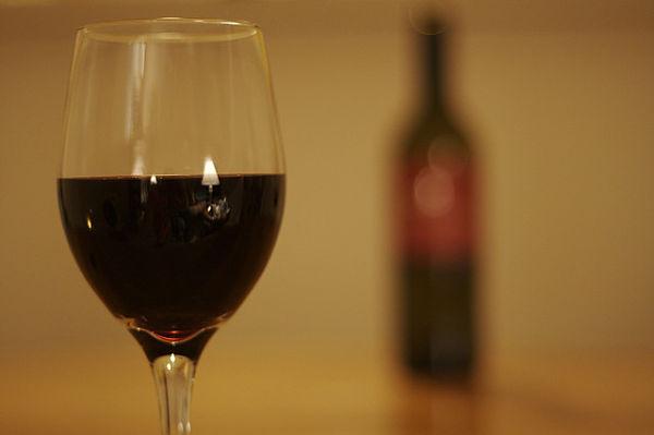 bebidas alcoholicas calorias